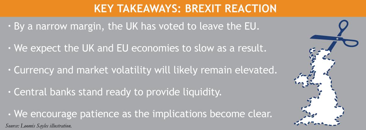 Brexit-Reaction-3.png