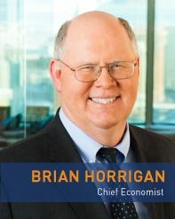 Horrigan-Quote.jpg