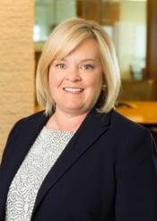 KathleenBochman