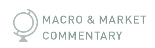 Loomis Sayles Macro & Market Commentary