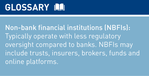 NBFIs-Glossary-1.png